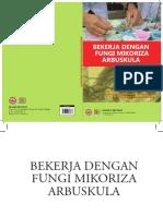 Bekerja Dengan Fungi Mikoriza Arbuskula.pdf