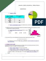Estatística - Clara.doc