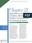 earlyintervention2015