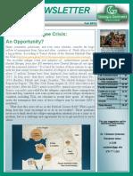 Newwsletter 6v3PDF.pdf