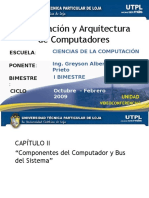 capituloii-091126150701-phpapp01