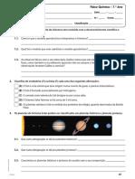 Dpa7 Dp Teste Avaliacao 2
