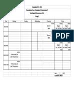 Schedule Y1S1G2 Sample.xlsx - G2