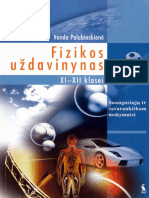 94834680-Fizikos-Uždavinynas-11-12-kl-Suaugusiųjų-ir-savarankiškam-mokymuisi-2008-by-Cloud-Dancing-LQ.pdf