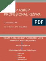 KONSEP ASKEP PROFESIONAL KESWA.pptx