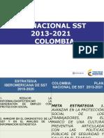 2_PlanNacionalColombia_AndreaTorres.pps