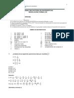 resolucion-matematica-forma-c40.pdf
