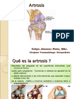 ARTROSIS(1).ppt
