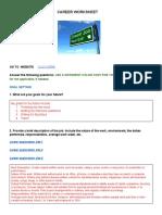 careerworksheet-jacquelinetanori  1