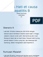 Sk9_Sirosis Hati et causa Hepatitis B.pptx
