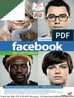 Helion.pl - facebook-daj-sie-poznac-ebook-lukasz-suma.pdf