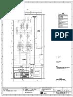 1YSG253038A6400!0!2-Vista de Planta SET Protisa Rev. B