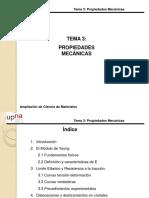 Tema+3-+Propiedades+mecánicas.pdf