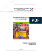 arcadeninguematividades.pdf