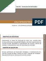 Aula Introdutoria _ Rev_2015.2