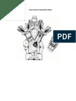 diseño de motor pa imprimir.docx