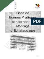 Bonnes_Pratiques_Echafaudages