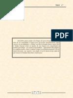 MANUAL-CELEBRACIONES-CicloC (1).pdf