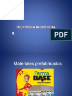 materiale industrializados.ppt