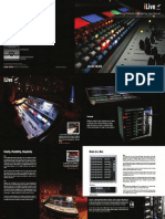 2008 ILive Brochure Screen