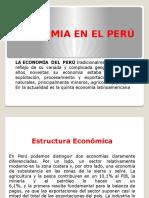ECONOMIA EN EL PERÚ.pptx