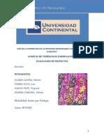 PRODUCCIÓN DE GOMITAS DE TUBERCULOS (MOD I).pdf