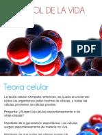 Biomoleculas altoPDF.pdf