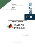 Matlab y Simulink