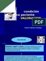 valoracion-exappt1-1223565434716912-9
