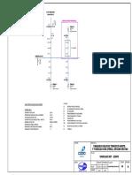341411202-310-431_UNIFILAR SET_TOROCOS_VES (1)