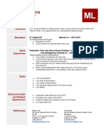 mackenzielatona-resume2015  1