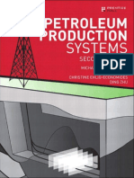 Petroleum Production System 2nd Ed.pdf
