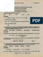 Quimica-Racso4.pdf