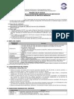 CAS-076-ESP-SERV-GEN-OAF (1).doc