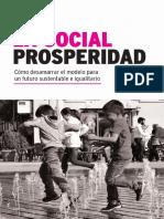 Libro de Economia (Marco Enriquez Ominami)