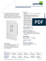 Leviton_51110-SRG_Residential_Surge_Protection_Panel.pdf