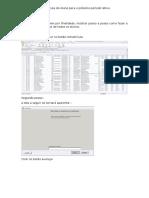 Solução TOTVS RM Portal.docx