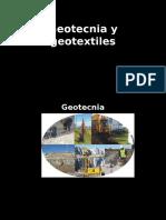 Geotecnia y geotextiles.pptx