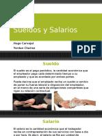 U2-Sueldos y Salarios.pptx