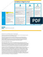 SAP Learning Hub_ Which Edition is Right for You