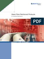 Glass_Fibre_Reinforced_Products.pdf