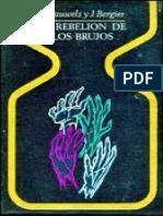 LA REBELION DE LOS BRUJOS - LOUIS PAUWELLS JACQUES BERGIER.pdf