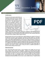 Spring 2016 HCA Investor Letter