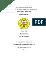 FITRI EKA LISTIANI_13.11.106.701501.0925_B3K3 SMSTR 5.doc