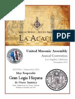 La Acacia - UMA 2014 (1).pdf
