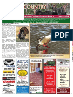 Northcountry News 4-22-16.pdf