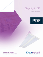 Dexretail-Sky-Light-LED.