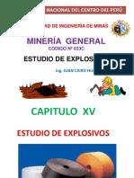 Tema 15-Mg -Estudio Explosivos