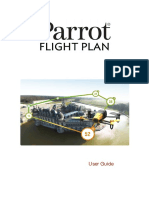 Flight Plan User Guide UK