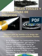 II Proyecto de quimica Impactos de combustibles y alternativas de solucion.pptx